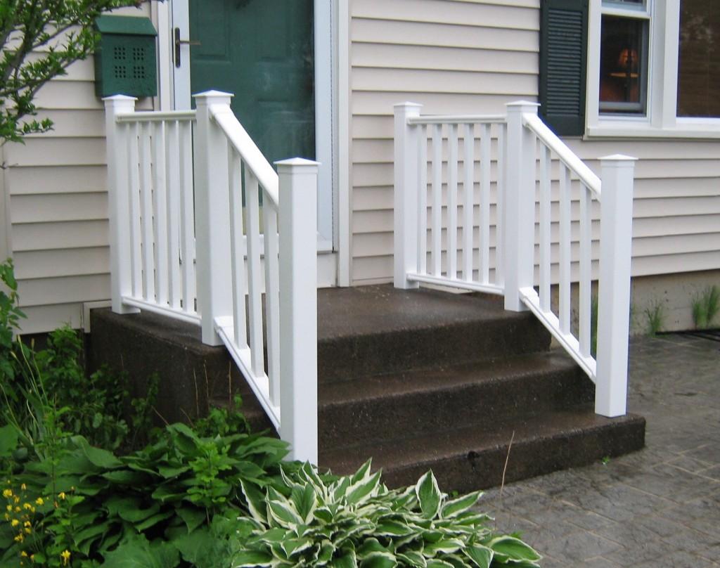 Descriptions Sadler Fence And Staining Llc