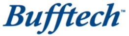 bufftech logo